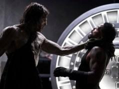 """El """"Ejército de los Muertos"""" de Zack Snyder mantiene el primer lugar de la lista mientras """"Cruella"""" arranca algo floja."""