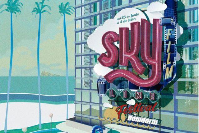 skyline-benidorm-2021