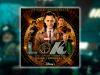 Natalie Holt banda sonora Loki