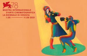 festival de venecia 2021