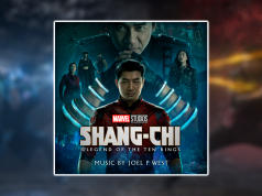 shang-chi-ost-bso-joel-p-west.