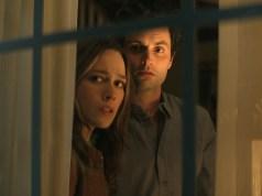 Imagen de la tercera temporada de You