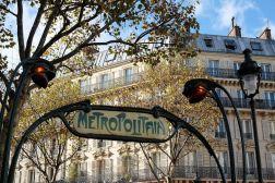 -0526_LucerneFestivalOrchestraOnTour_Paris_c_GeoffroySchied_LUCERNEFESTIVAL