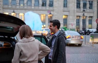 -0818_LucerneFestivalOrchestraOnTour_Paris_c_GeoffroySchied_LUCERNEFESTIVAL