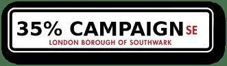 https://i2.wp.com/35percent.org/img/london-borough-of-southwark-street-sign3.png