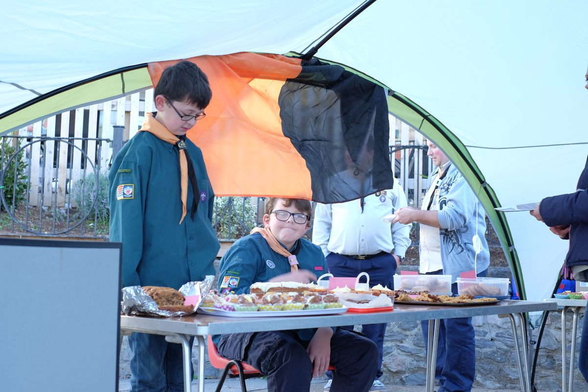 https://i2.wp.com/35th-plymouth-whitleigh-scout-group.org.uk/wp-content/uploads/2016/11/DSCF5795.jpg