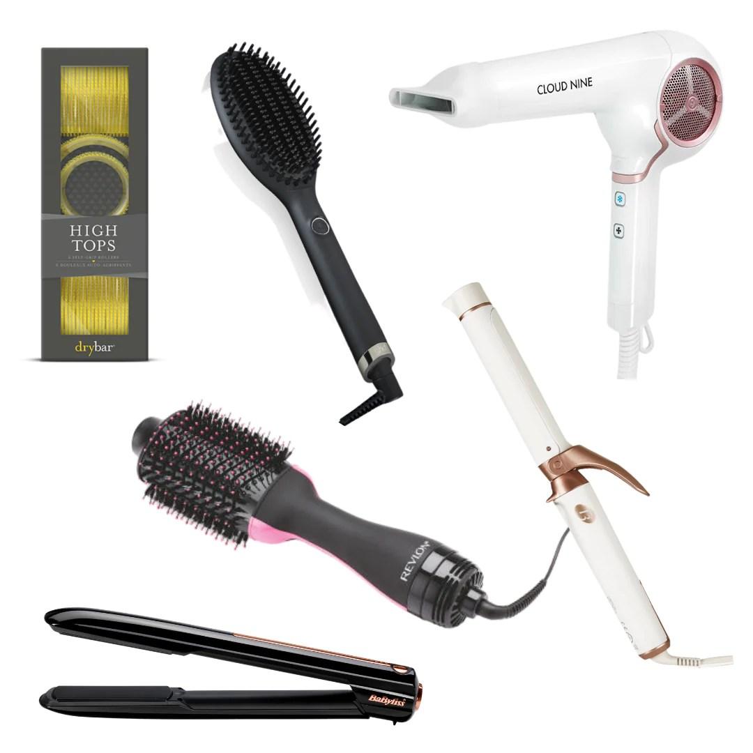 35Thousand-Hair-Tools-1