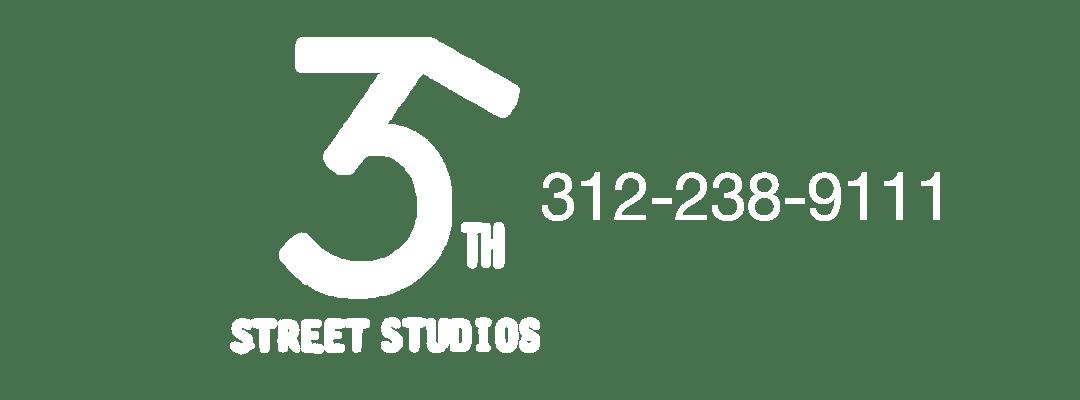 35th St. Studios