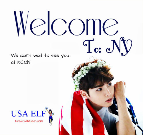 Where are You ??? Welcome to USA (NY) ♥♥♥♥
