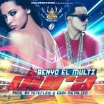 Benyo El Multi – Dura (Prod. by TeteFlow Y Gaby Metalico)