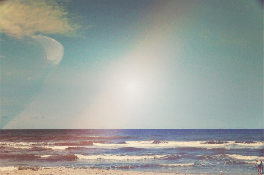 beach lisa smit