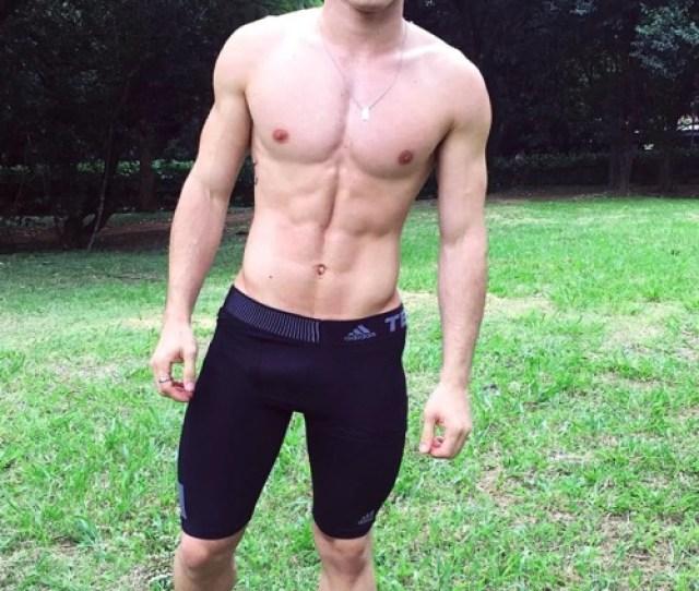 1k Shirtless Abs Hot Men Hot Guys Hot Boys