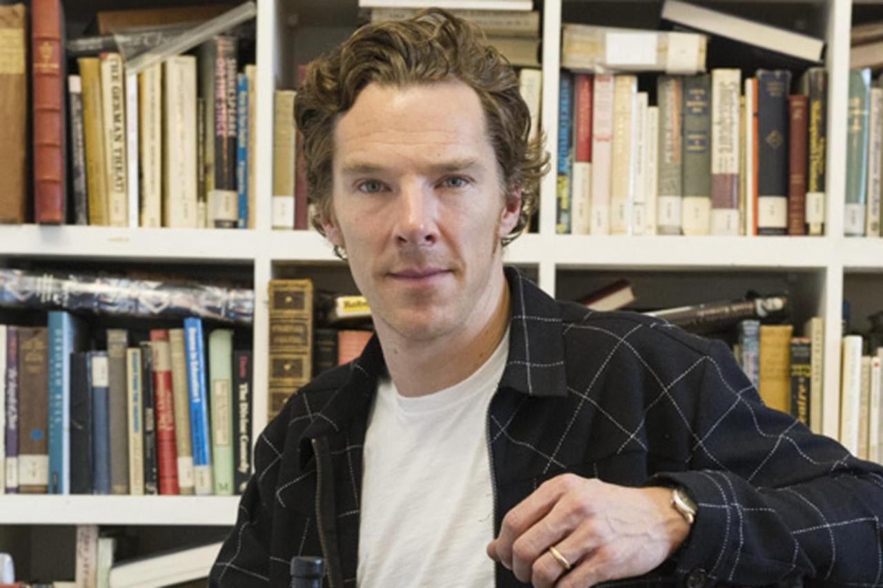 "freewomenxgrape:Benedict Cumberbatch: Supporting my old drama school is vital for artsBenedict Cumberbatch has warned that London could ""lose a vital  artistic resource"" if his old drama school fails to raise about £3  million to complete its redevelopment. The Sherlock actor joined other alumni of the London Academy of Music  and Dramatic Art, which dates back to 1861, in backing its Act Now!  campaign. It has already raised about £25 million towards building two theatres  and an education wing, with rehearsal space and a digital suite. Cumberbatch, a patron of the appeal, said he was ""thrilled"" to see Lamda prepare for the future. But he added: ""Should we fail to seize this opportunity,  London will lose a vital artistic resource that nourishes the global  performing arts industry, contributes to our economy and enriches our  cultural life."" Other alumni of the Barons Court college include Dominic Cooper,  David Oyelowo, Ruth Wilson, Chiwetel Ejiofor and Jim Broadbent. Broadbent, who won the supporting actor Oscar in 2001 for his  performance in Iris, said: ""Without Lamda the industry would be poorer."" Directors and producers know someone who trained at Lamda will come  to a production with a grown-up, enthusiastic and collaborative approach  — and that's gold dust in the rehearsal room, on stage or on set.""http://www.lamda.org.uk/support-us/act-now/take-your-seat"