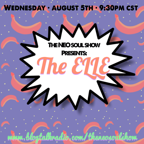 Hi Friends! I'll be doing a live broadcast interview next Wednesday with The Neo Soul Show. Make sure to tune in at www.blogtalkradio.com/theneosoulshow  #radio #podcast #interview #theneosoulshow #music #musicinterviews #musicians #indie #indieartists #blogtalk #instagood #broadcast #live #livebroadcast #VIBErancy