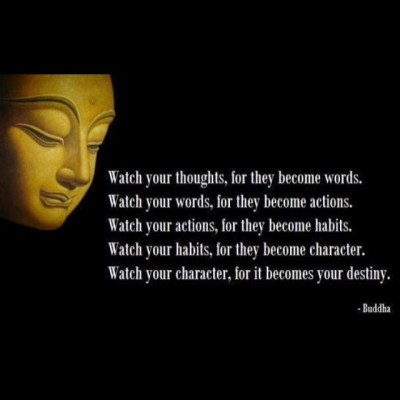 Image result for buddha life and mindfulness