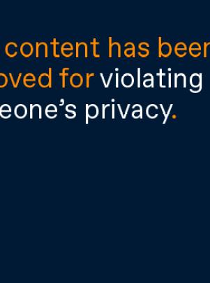 妹系美少女エロ