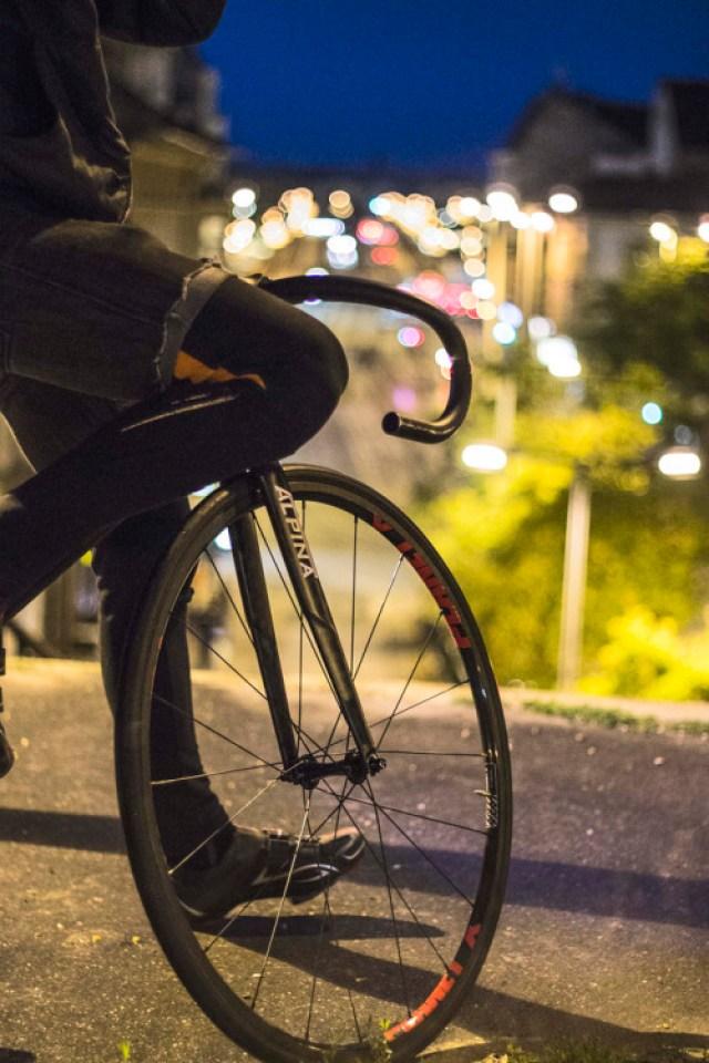 bisikleta: (by fixedbroz)