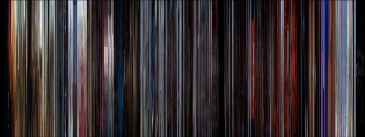 2001: A Space Odyssey (1968) ⇒prints