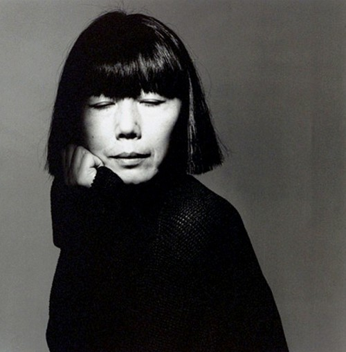 petrole:</p><br /><br /><br /><br /><br /><br /><br /><br /><br /> <p>rei kawakubo by irving penn for vogue march 1993<br /><br /><br /><br /><br /><br /><br /><br /><br /><br />