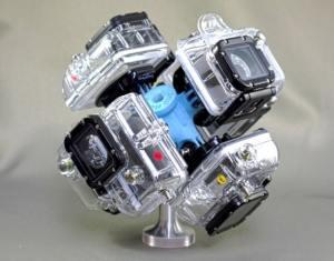 360heros-360h6-rig