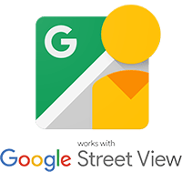 google-street-view-small