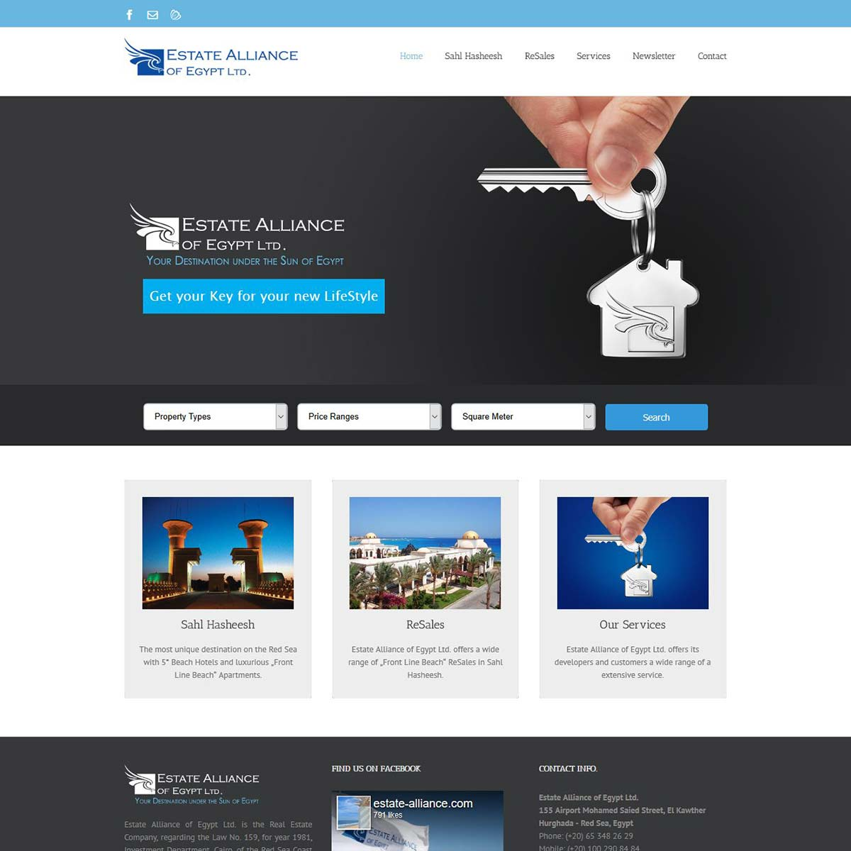Alliance Bank Online Personal