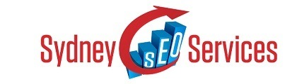 Our Search Engine Marketing Services Along With Promotional Strategies Vary In Line With The Webs ...