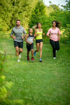 How-To-Get-Fit-As-A-Family-Bellevue-Washington
