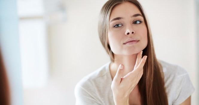 10-Healthy-Habits-For-Glowing-Skin-Bellevue-Washington