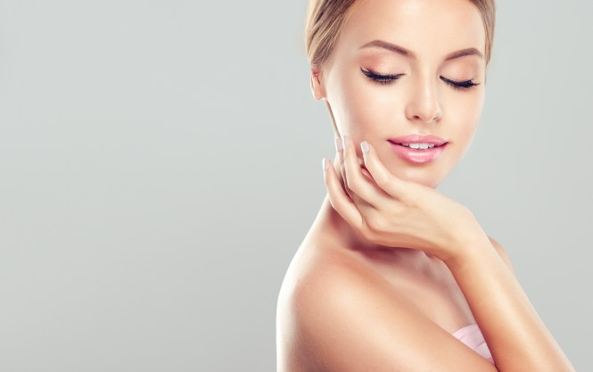 How-To-Repair-Your-Skin-From-The-Fun-Of-Summer-Bellevue-Washington