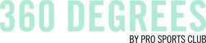 360-Degrees-blog-pro-sports-club