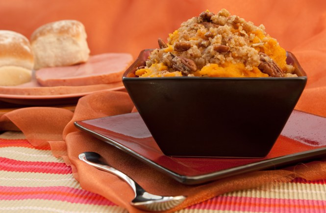 RECIPE-Sweet-Potato-Casserole-With-Pecans-Bellevue-Washington