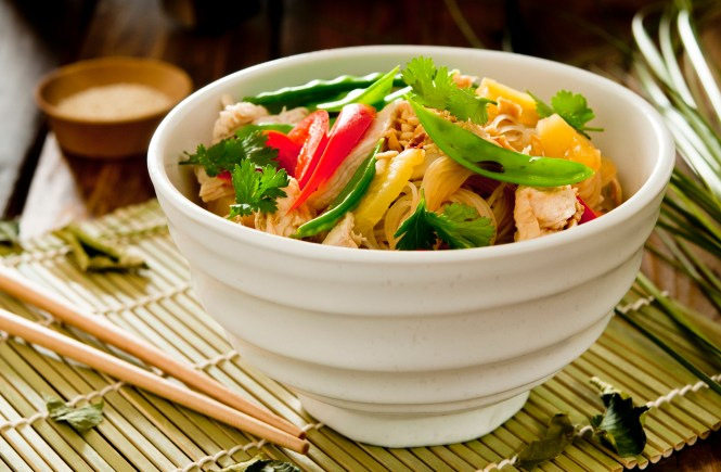 RECIPE-Asian-Noodle-Salad-Bellevue-Washington