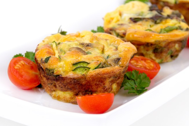 Crustless-Quiche-Cups-Recipe-Bellevue-Washington