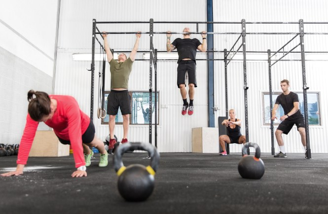 CrossFit-not-Your-Typical-Workout-Bellevue-Washington