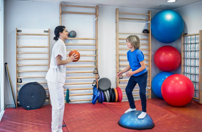 When-Your-Child-Needs-Physical-Therepy-Bellevue-Washington