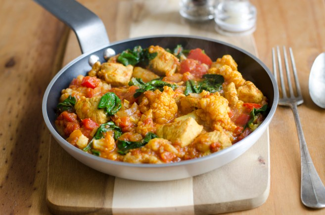 Curry-Chicken-With-Vegetables-Recipe-Bellevue-Washington