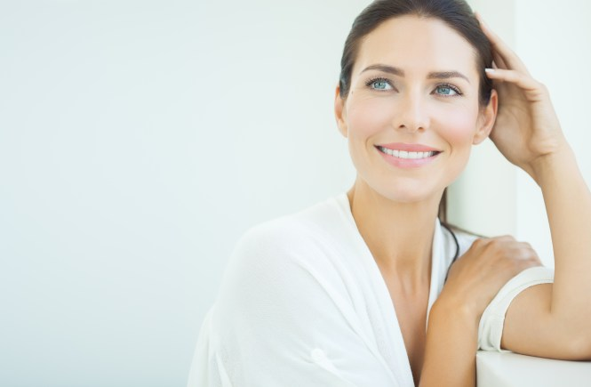 Tips-For-Looking-Younger-Bellevue-Washington