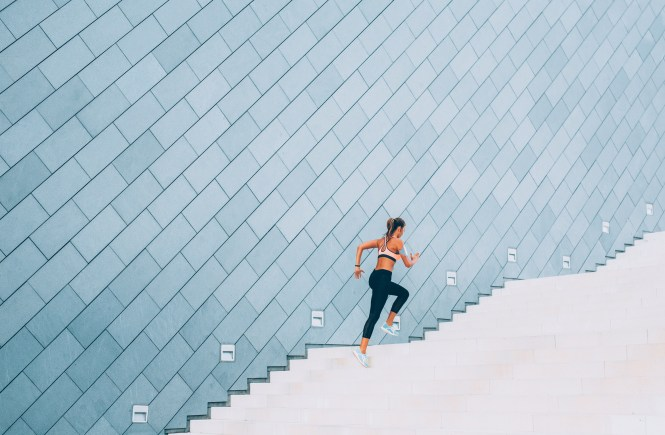 5-Tips-To-Up-Your-Running-Game-Bellevue-Washington