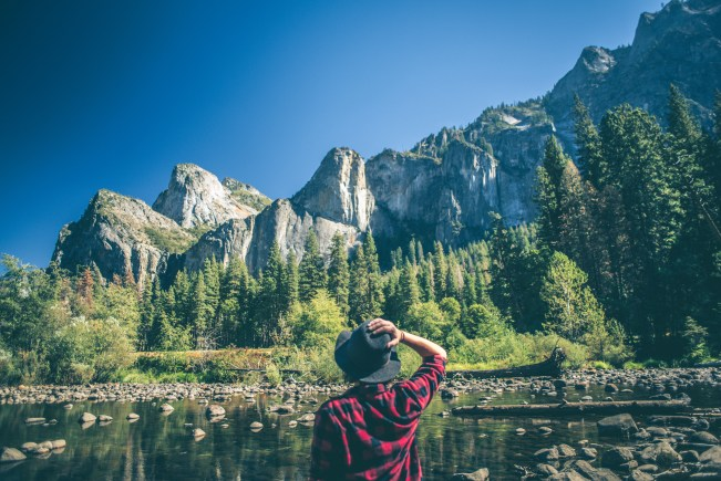 Vacation-Or-Staycation-Tips-To-Make-Either-Better-Bellevue-Washington