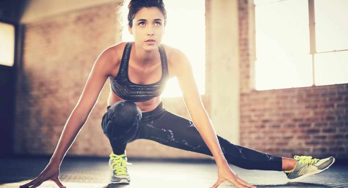 Creating-Your-Own-Workout-PRO-Sports-Club