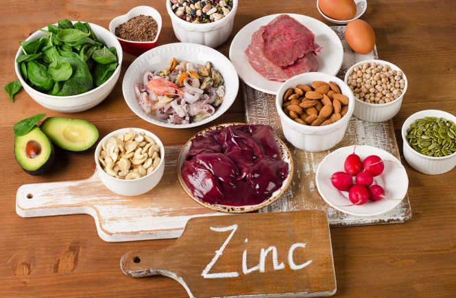 Why-You-Need-Zinc-PRO-Sports