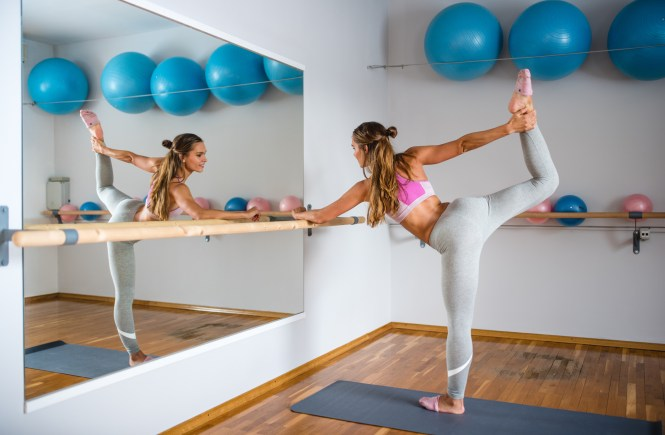 PRObarre-Its-Good-For-Your-Body-PRO-Sports