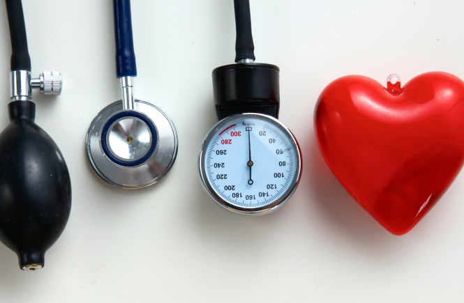Blood-Pressure-Guidelines-PRO-Sports