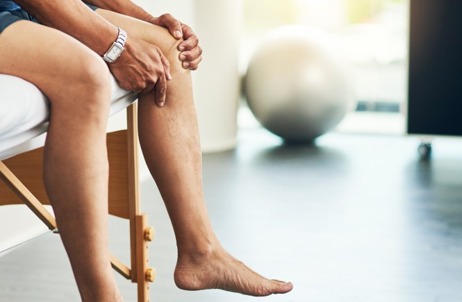 Treat-Aches-And-Pains-PRO-Sports