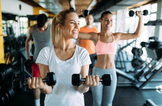 Your-Brain-On-Exercise-PRO-Sports-Club
