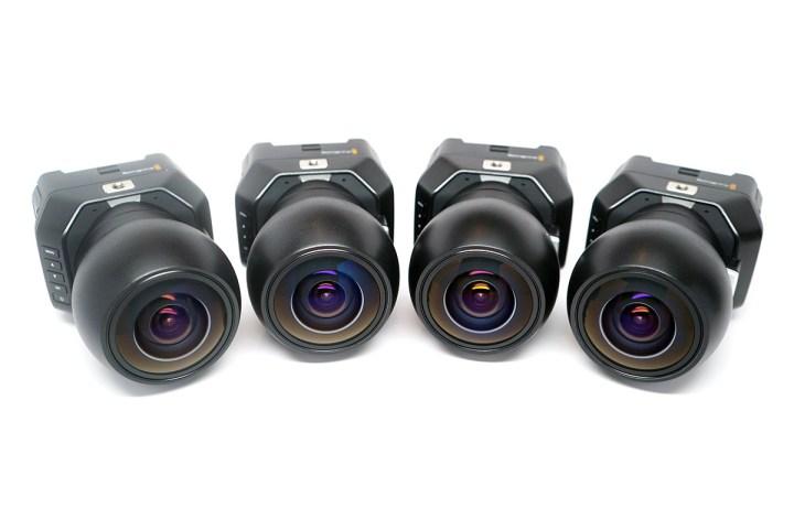 360 Virtual Tour Camera Kits   Joshymomo org