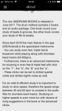 360drums app about