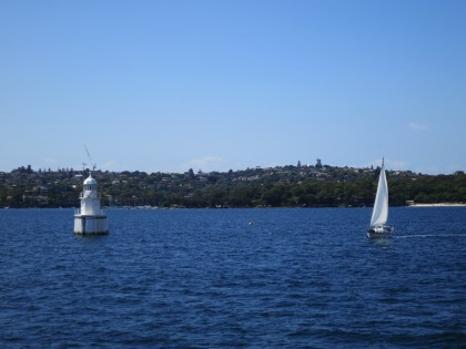 Sydney Centre (7)