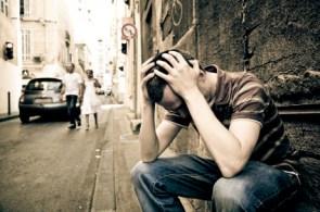 drug-addiction-story[1]